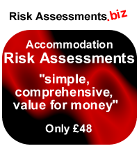 On Line Risk Assessment